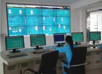 DCS&PLC中央控制系统